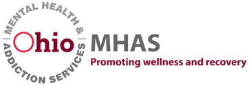 ohio mhas, mental health addiction services